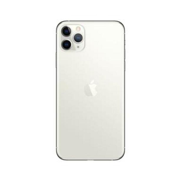 Oferta de IPhone 11 Pro 64GB Liberado por $22680