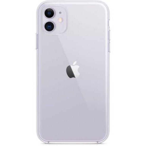 Oferta de IPhone 11 - 64GB por $16050