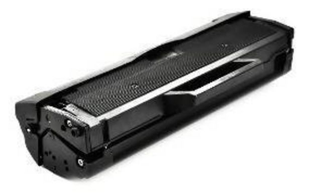 Oferta de Toner para Samsung 111L Generico por $400