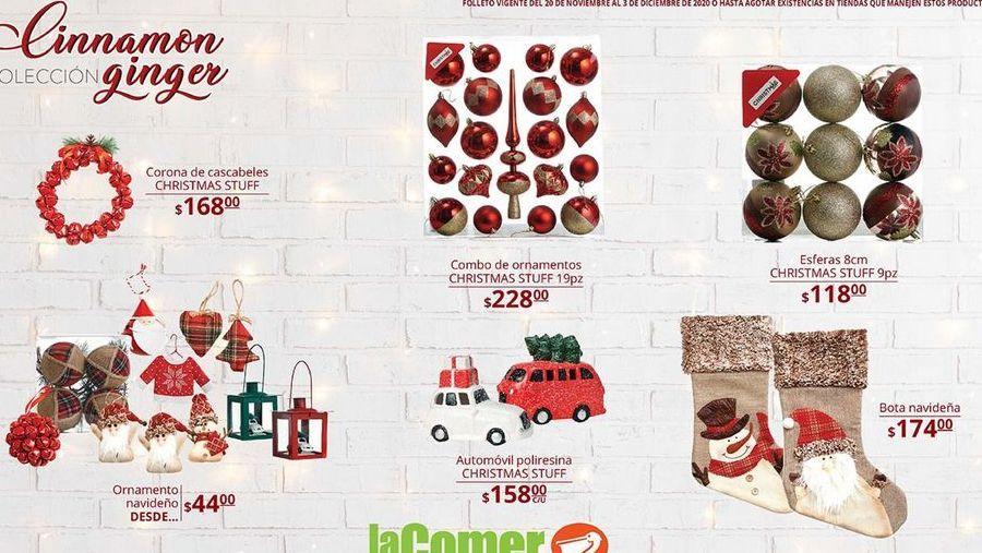 Oferta de Bolas árbol de Navidad por