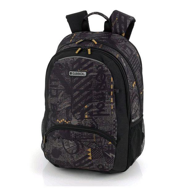 Oferta de Mochila Back Pack por $719
