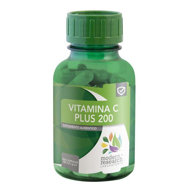 Oferta de Vitamina C Plus por $192