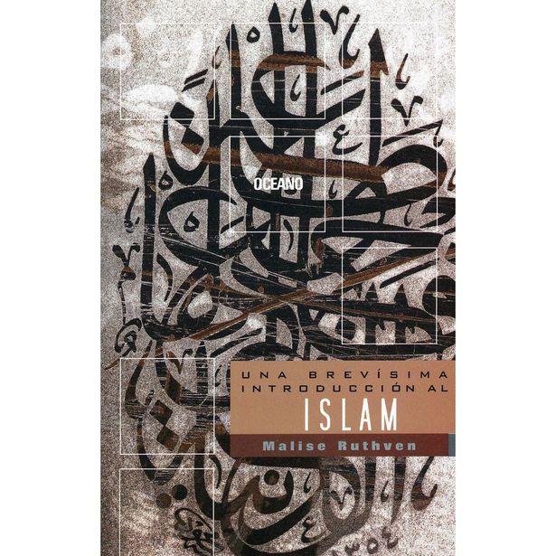 Oferta de Una Brevísima Introducción Al Islam  Autor : Ruthven, Malise por $175