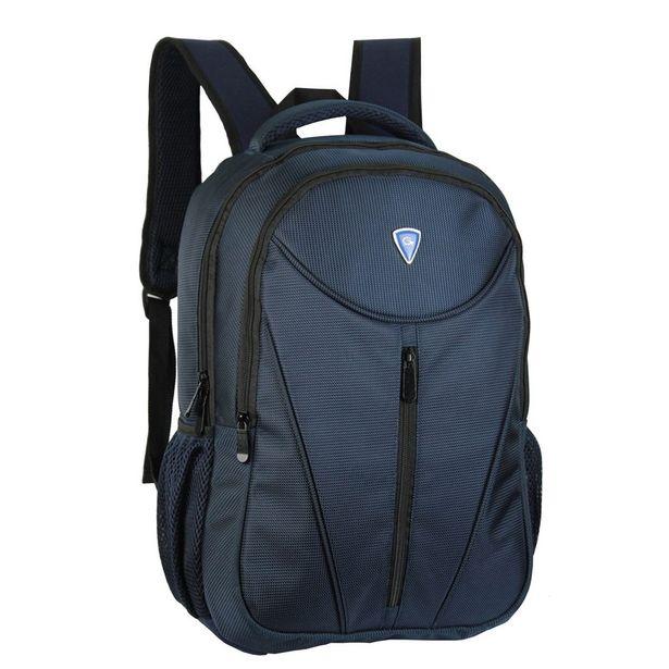 Oferta de Mochila Back Pack por $407