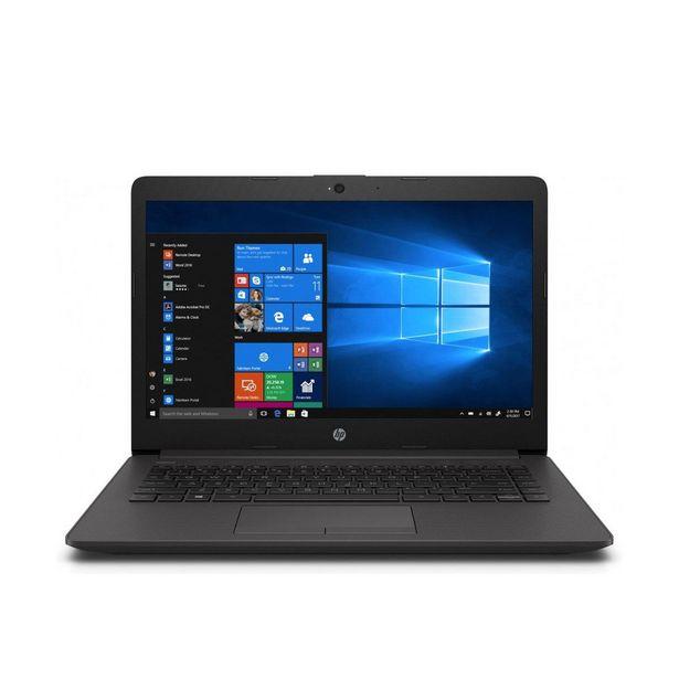 Oferta de Laptop Hp 245 G7 Negro por $15929