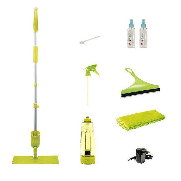 Oferta de Sistema De Limpieza Natural H20 E3 por $1299
