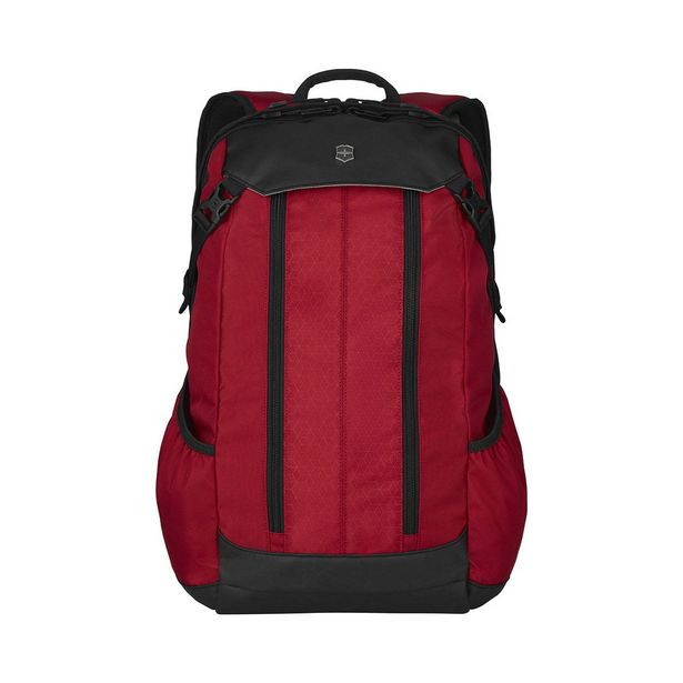 Oferta de Bckpack Roja Altmont Original Laptop por $2876