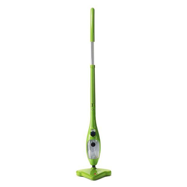 Oferta de Limpiador De Vapor H2O X5 Lite por $1874