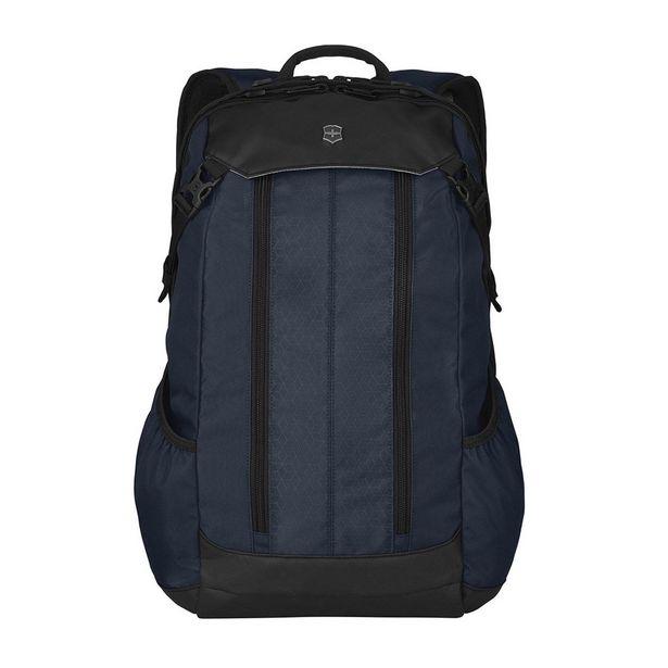 Oferta de Backpack Azul Altmont Original, Slimline Laptop por $2876