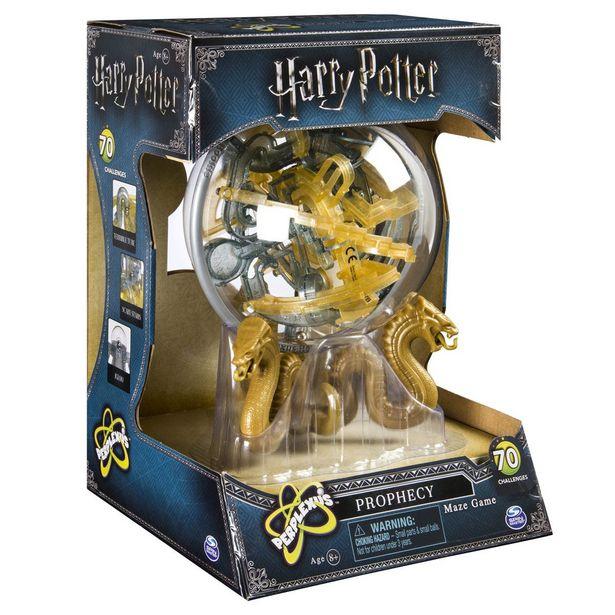 Oferta de Harry Potter Perplexus por $623