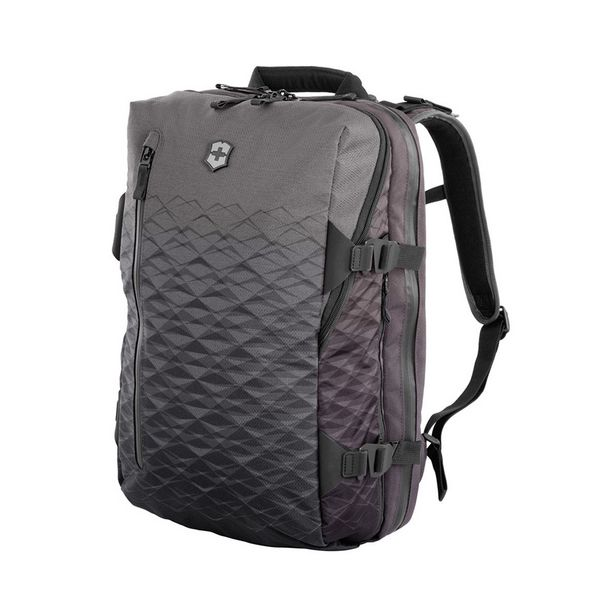 Oferta de Vx Touring, Laptop Backpack 17, Anthracite por $5284