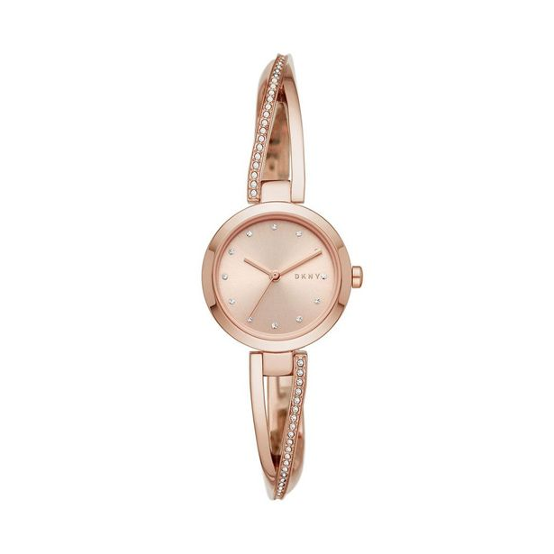 Oferta de Reloj Dkny Ny2831 por $2449