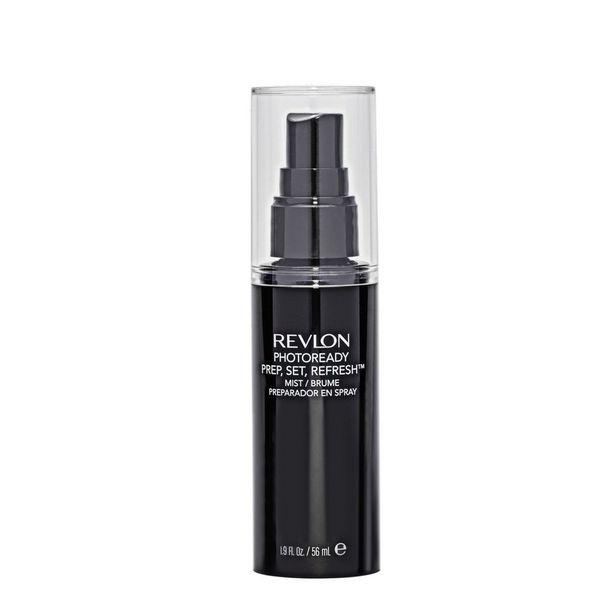 Oferta de Primer Spray Photoready Revlon por $191