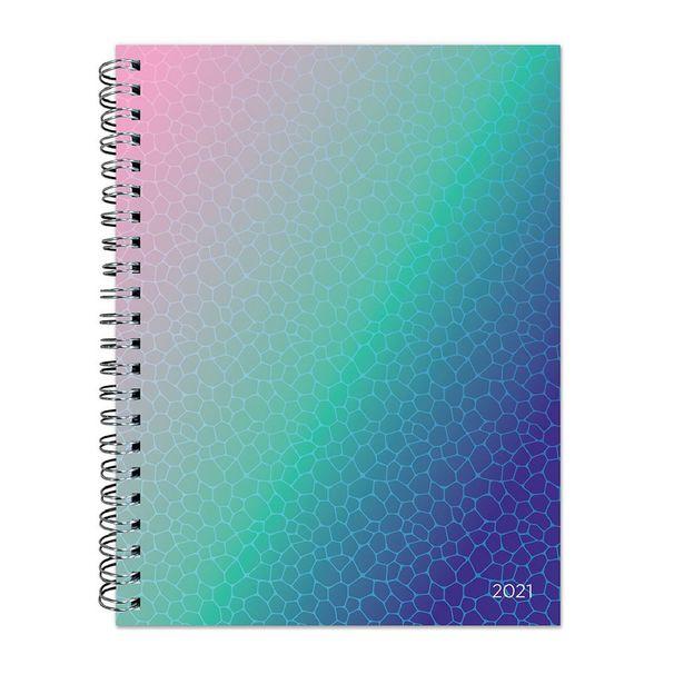 Oferta de 2021 Agenda Ariel Collection por $261