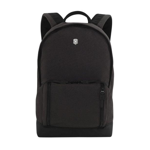 Oferta de Altmont Negro Classic, Classic Laptop Backpack por $2389