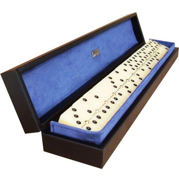 Oferta de Domino Ingles Plano 728 por $839