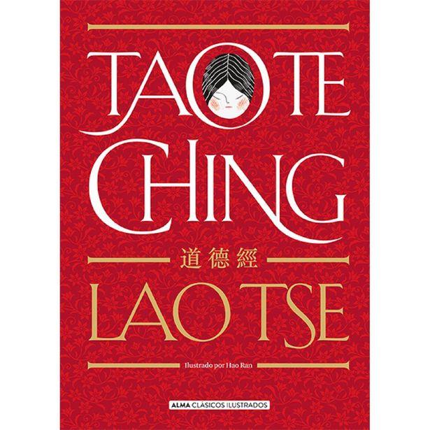 Oferta de Tao Te Ching  Autor : Lao-Tse por $259