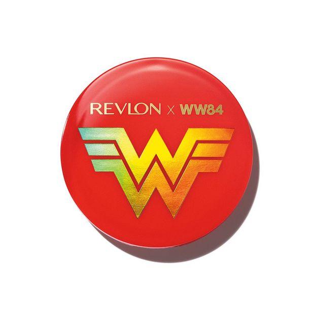 Oferta de Espejo Ww84 Revlon por $155