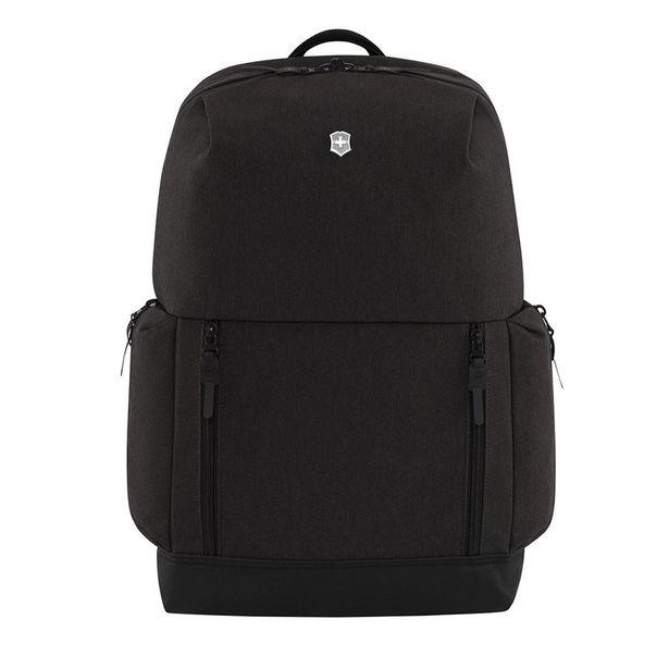 Oferta de Backpack Negra Altmont Classic Deluxe Laptop por $2503