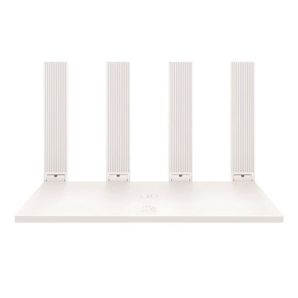 Oferta de Router Huawei Wi-Fi Ws5200 Blanco por $1239