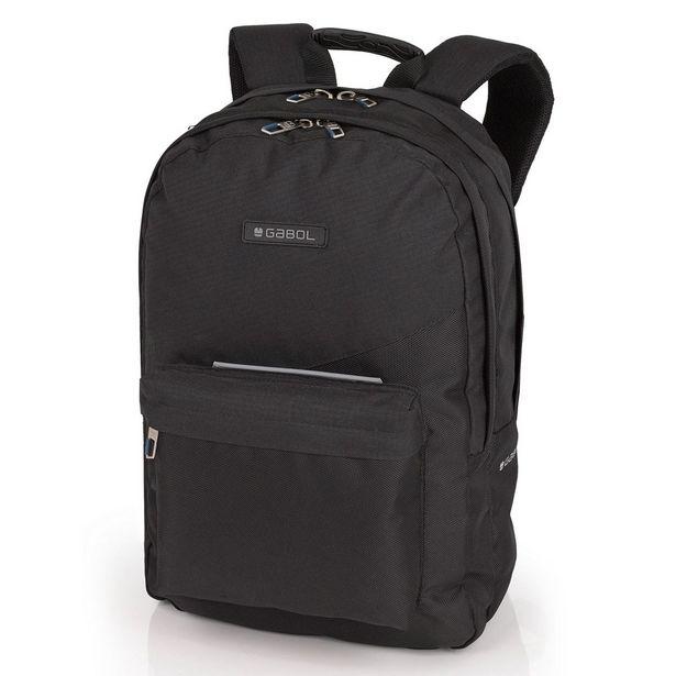 Oferta de Mochila Back Pack por $695