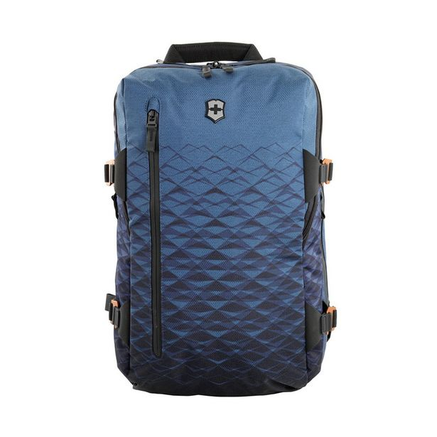 Oferta de Vx Touring, Laptop Backpack 17, Dark Teal por $5284