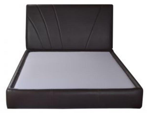 Oferta de Base Malta Tactopiel Chocolate por $5779.59