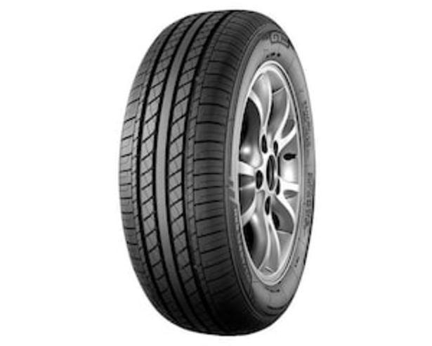 Oferta de Llanta GT Radial 185/60 Rin 15 por $1399