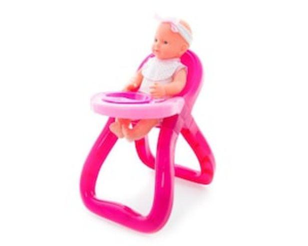 Oferta de Muñeca Baby Comiditas por $549