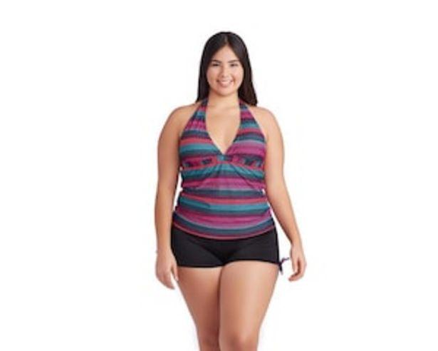 Oferta de Traje de Baño Rio Beach para Mujer por $189