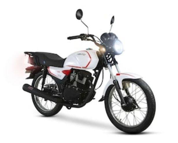 Oferta de Motocicleta Vento Xpress 150 cc 2021 por $17999