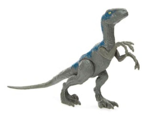 Oferta de Dinosaurio Jurassic World por $199