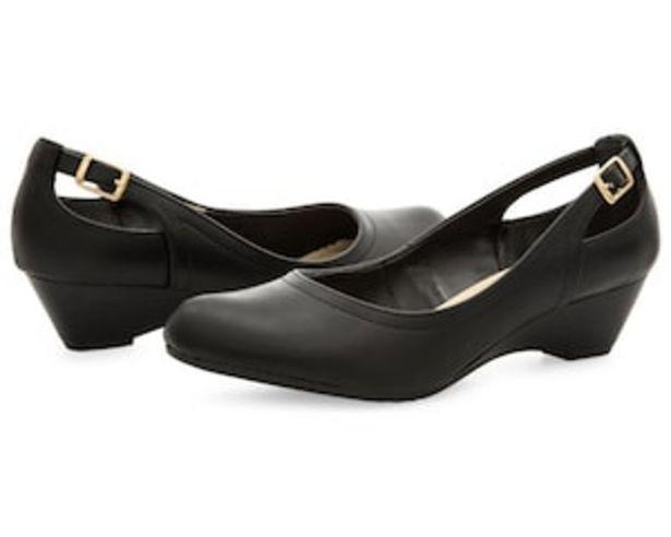 Oferta de Zapatos Sahara para Mujer por $279