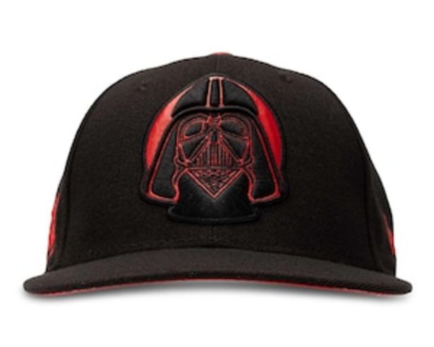 Oferta de Gorra New Era color Negro por $299