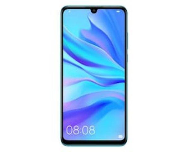 Oferta de Telcel Huawei P30 Lite 128 GB Azul por $5799