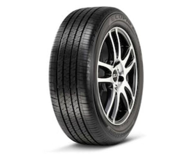 Oferta de Llanta Bridgestone 195/60 Rin 15 por $1699