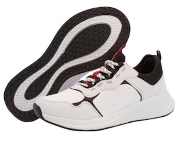 Oferta de Tenis Sportline Juveniles por $359
