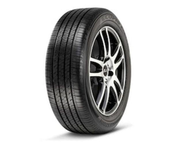 Oferta de Llanta Bridgestone 205/60 Rin 16 por $1499