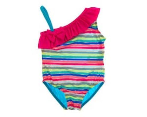 Oferta de Traje de Baño Rio Beach Estampado por $119