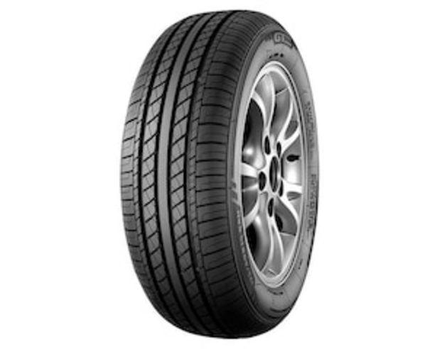 Oferta de Llanta GT Radial 205/65 Rin 15 por $1699