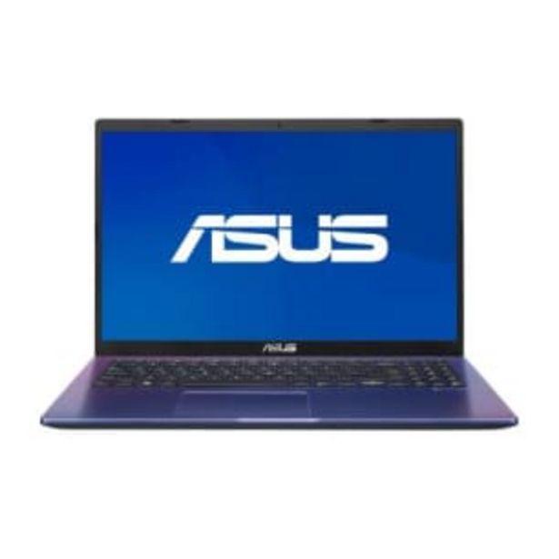 Oferta de Laptop Asus AMD Athlon Gold 8 GB RAM 1 TB ROM por $10842.78