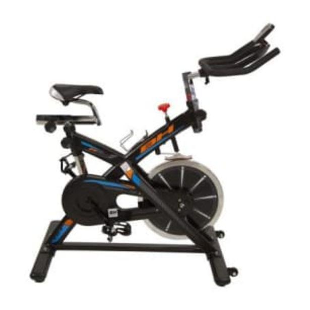 Oferta de Bicicleta de Spinning BH Fitness por $6443.88
