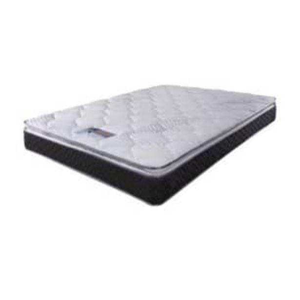 Oferta de Colchón Serta Dreams Individual Confort Foam por $3272.58