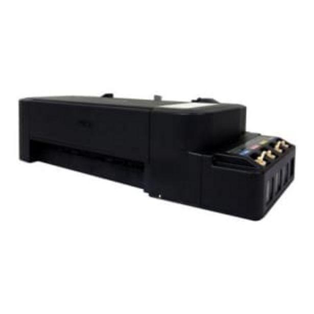 Oferta de Impresora Epson L-120 a Color por $3784.07