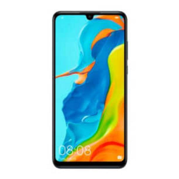 Oferta de Smartphone Huawei P30 Lite Negro AT&T por $6955.38