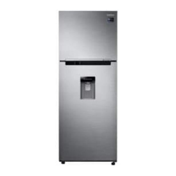 Oferta de Refrigerador Samsung 13 Pies Cúbicos por $10715.93