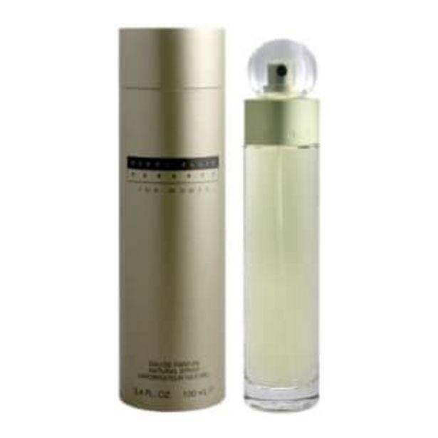 Oferta de Perfume Perry Ellis Reserve para Dama 100 ml por $612.78
