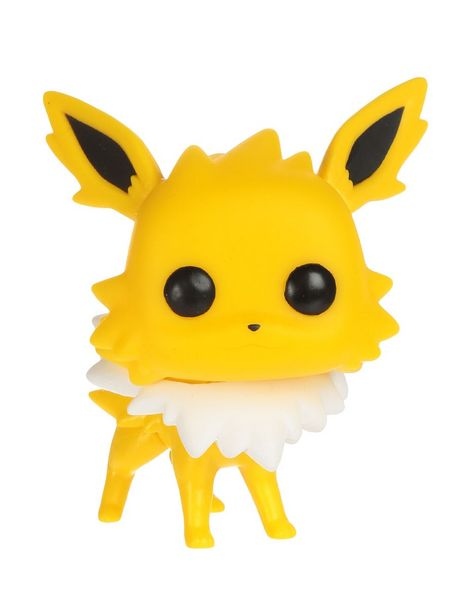 Oferta de Figura de Colección Jolteon POP! Pokémon por $299