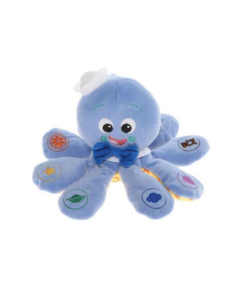 Oferta de Juguete didáctico Baby Einstein Octoplush por $599