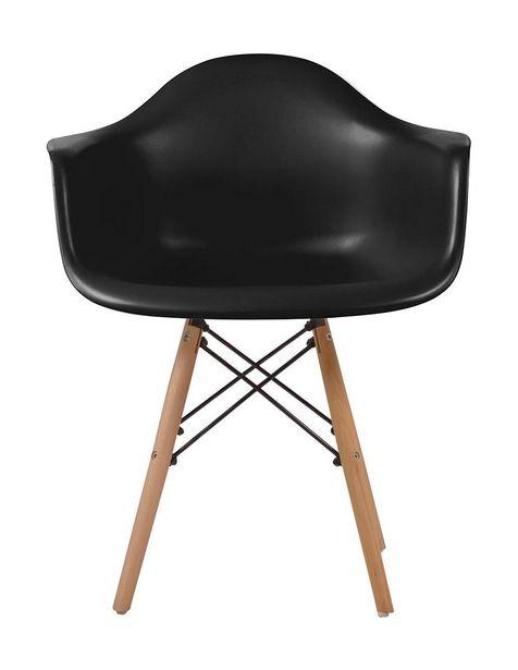 Oferta de Silla GAIA Eames Armchair por $944